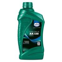 EUROL CHAIN SAW Oil AK 1L