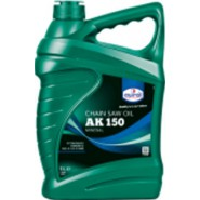 EUROL CHAIN SAW Oil AK 5L