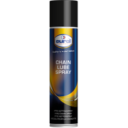 EUROL Chain Spray PTFE 0,4L