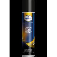 EUROL Chain Spray PTFE 0,4L