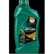 Alyva EUROL CVT 1206 1L