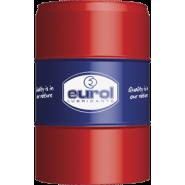 EUROL Nautic Line FCW 10W40 60L