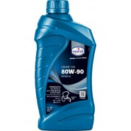 EUROL Nautic Line Gear Oil 80W90 0,3L