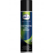 EUROL PENETRATING OIL SPRAY 400ml