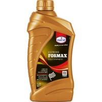 EUROL Super 2T Formax 1L