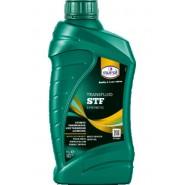 Alyva EUROL Transfluid STF 1L