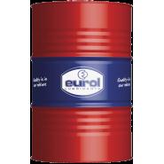 Alyva 5W30 EUROL Syntence 210L