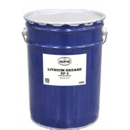 Tepalas UNIVERSAL GREASE LITHIUM EP2 20kg