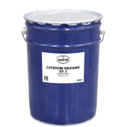 Tepalas UNIVERSAL GREASE LITHIUM EP2 20kg