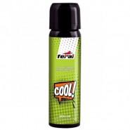 FERAL COOL (New Car, Like Leather) purškiamas kvapas automobiliui