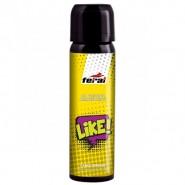 FERAL LIKE (Pineapple) purškiamas kvapas automobiliui