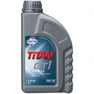 5W30 TITAN GT1 FLEX 23 1L