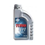 5W30 TITAN GT1 PRO 2290 1L