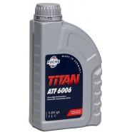ATF 6006 TITAN 1L
