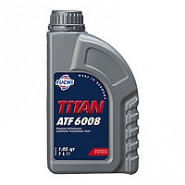 ATF 6008 TITAN 1L
