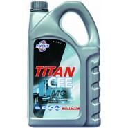 FUCHS TITAN CFE MC 10W40 5L