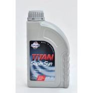 FUCHS TITAN SUPERSYN 5W50 1L