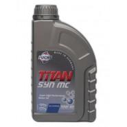 FUCHS TITAN SYN MC 10W40 1L