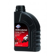 SILKOLENE COMP 2 PLUS 1L