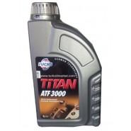 Alyva Fuchs Titan ATF 3000 1L
