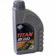Alyva Fuchs Titan ATF 3353 1L