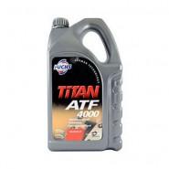 Alyva Fuchs Titan ATF 4000 1L