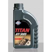 Alyva Fuchs Titan ATF 5005 1L