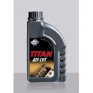 Alyva Fuchs Titan ATF CVT 1L