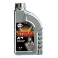 Alyva Fuchs Titan DCTF 1L