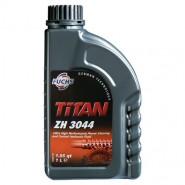 Alyva Fuchs Titan ZH 3044 1L