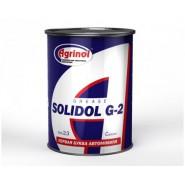 Agrinol Solidol 4,5 KG