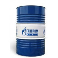 Gazpromneft Industrinė alyva I-40 205 L