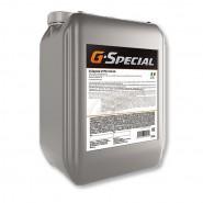 Universali alyva G-Special UTTO 10W30 20L