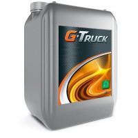 Transmisinė alyva G-Truck LS 80W90 20 L
