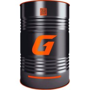 Variklinė alyva G-Profi T-Line E6 5W30 205 L