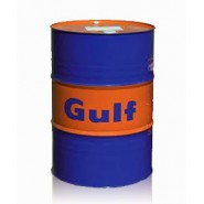 Gulf Superfleet Supreme 10W-40 200L