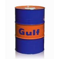 Gulf Superfleet Supreme 10W-40 200L