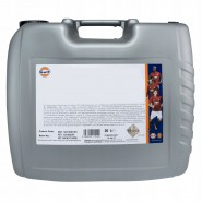 Gulf HT Fluid TO-4 10W 20L