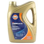 Gulf Formula CX 5W-30 4L