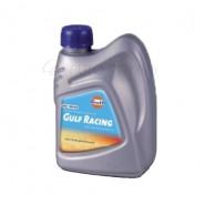 Gulf Racing 10W-60 1L