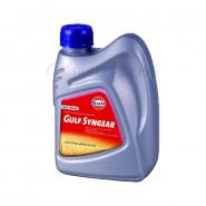 Gulf Syngear 75W-90 1L
