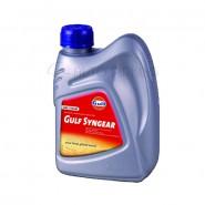 Gulf Syngear FE 75W-80 1L