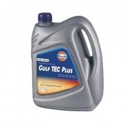 Gulf TEC Plus 10W-40 5L