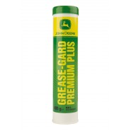 John Deere GREASE GARD Premium Plus 0.4kg