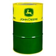 Hidraulinė Alyva John Deere HY GARD 209L