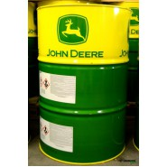 John Deere COOL GARD II 200L