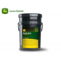 Alyva John Deere PLUS-50 II 15W40 20L