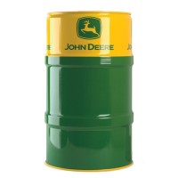 Alyva John Deere PLUS-50 II 15W40 55L