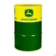 Variklinė alyva John Deere Plus 50 15W40 209L