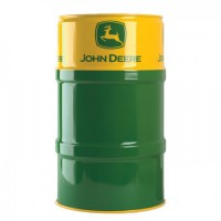 Variklinė alyva John Deere PLUS 50 15W40 55L